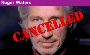 roger-waters-cancelled